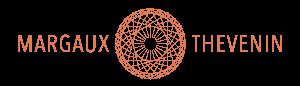 Logo Margaux Thevenin