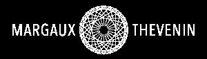 Déclinaison Logo Margaux Thevenin