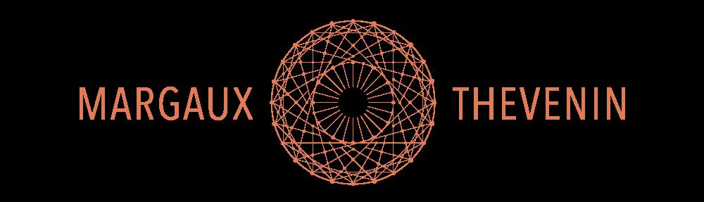 Margaux Thevenin Logo